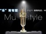 滕州单簧管生产厂家∨4000169602