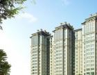东浦花园中装两房 可拎包入住  户型 性价比高 随时看房