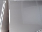 沈阳铁西产业园不锈钢回收白钢回收
