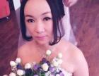 新娘跟妆优惠承接
