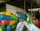 深圳塑胶水口料回收 废塑料价格 PVC塑胶板回收