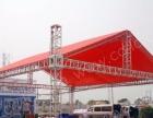 朔州灯光音响舞台搭建LED屏公关活动物料租赁