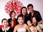 芜湖影视制作,芜湖晚会会议录像,芜湖婚礼庆典录像
