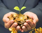 金融理财在一点资讯广告投放价格?如何投放?