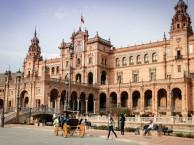 西班牙购房移民需要多少钱