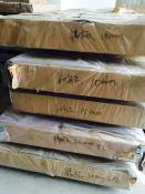 福建优良的进口铝板|宁德铝板材厂家