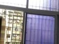 江南西肯德基地铁后面 一房一厅带内阳台 四楼光线好