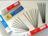 A410(Q)不锈钢气保护焊药芯焊丝
