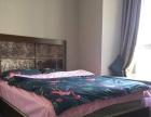 海景房 火把广场旁边 客厅卧室都能看海 装修漂亮 拎包入住!