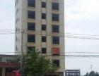 黄流镇商务公寓楼