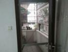 建政安宇花园 3室2厅156平米 精装修 押一付三