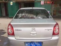 雪铁龙 爱丽舍 2012款 1.6 手动 科技型
