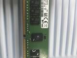 龙华回收电子IC
