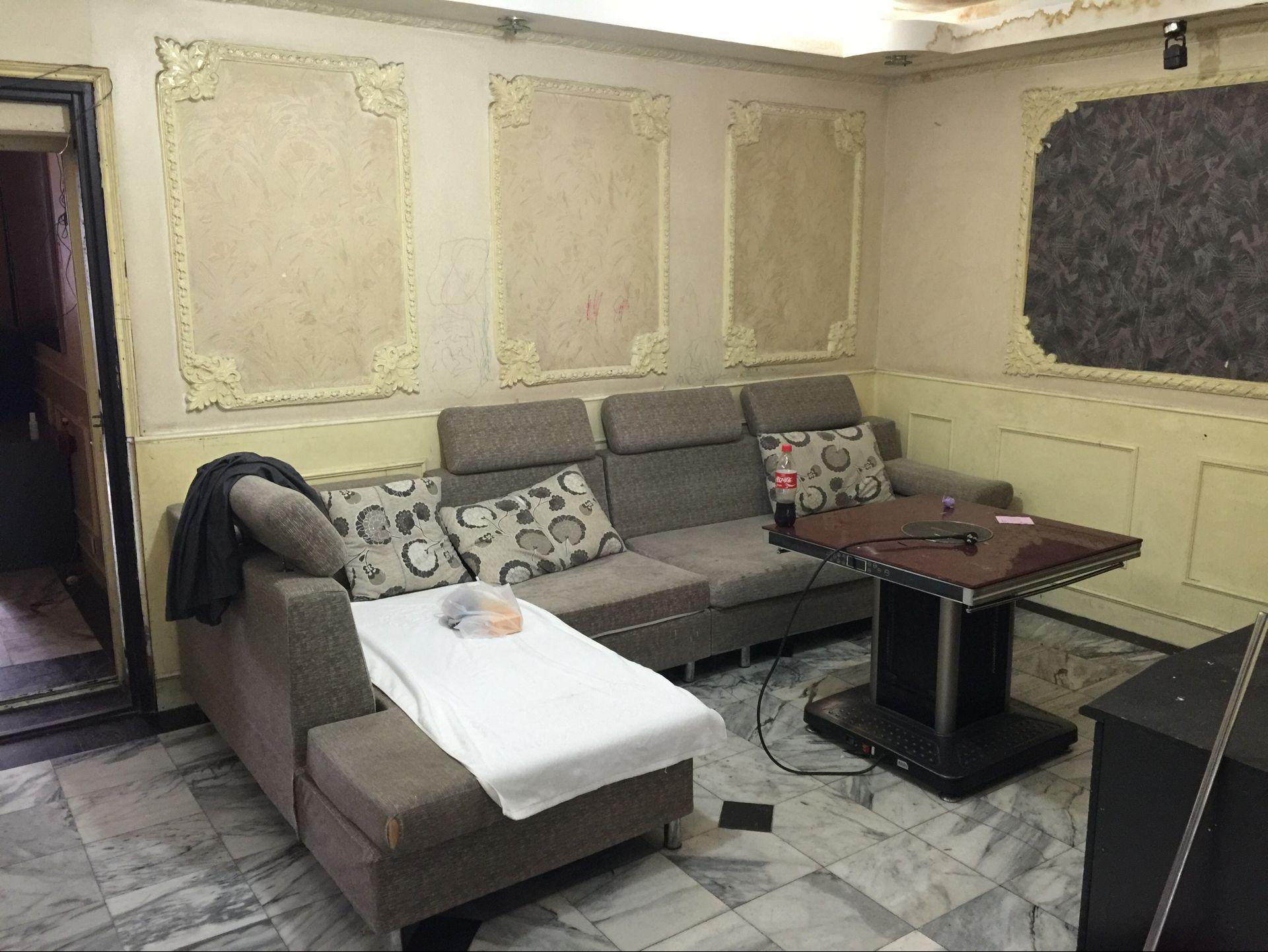 普陀路 陕西路120大院 2室 1厅 65平米 整租陕西路120大院