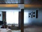住酒店应该注意什么?海口海府路选哪个酒店实惠?
