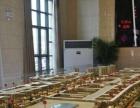宏安商贸港30-100㎡产权旺铺年7.7