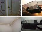 广州杰泰新风系统,酒店,KTV,酒吧等新风系统设计与施工