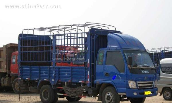 带司机出租五菱荣光8座车,货车,搬家,拉货长短途