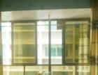 茂南 酒店式公寓 1500元/月家电齐全,拎包入住