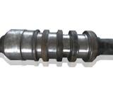热轧开坯辊堆焊修复埋弧耐磨药芯焊丝LM224