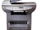 大连打印机维修费用 彩色打印机租赁 维修 办公耗材销售
