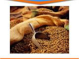 HA|印尼可可豆进口咖啡清关代理|费用|流程gtD