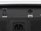奥图码ZH33家庭影院激光投影机 全新 低价出