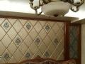 专业沙发维修 翻新定做 代加工 环保地胶价格优惠