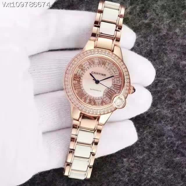 广州一比一手表奢侈品支持一件代发