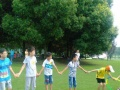 中小学夏令营集训就选明远教育素质提升文化先行