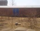 大辛庄 厂房 600平米