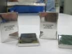AR 振华 铝壳电芯 手机电
