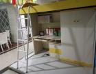 郴州宜章区域家具接送货搬运拆装维修一条龙服务!