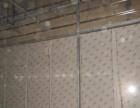 机房墙板 防静电墙板 机房防静电地板 抗静电地板