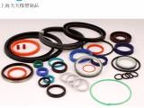 上海天天定制汽车密封件 各种橡胶材质开模定制