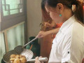 炒菜哪有培训的快餐炒菜做法培训