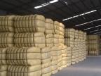 供应二维、三维化纤棉