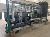 循環水機系統 灌裝冷水機 灌裝機冷水機 輥輪工業冷水機