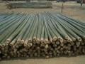 嘉定脚手架搭建 钢管 毛竹脚手架搭建 价格从优