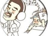 亦庄力宝广场成人k歌技巧培训少儿声乐兴趣班