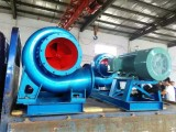 烟台离心水泵维修 管道水泵维修 水泵保养