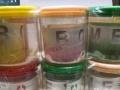 多功能玻璃杯 老北京国营厂生产 日常生活中非常实用