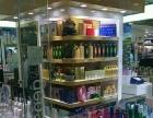 新时代购物中心二楼化妆品 商业街卖场 10平米