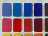 上海吉樣鋁塑板,東方吉樣鋁塑板批發,鋁塑板廠家