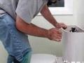 婺城区专业疏通马桶,维修安装马桶,马桶漏水维修等