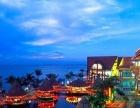 越南下龙、河内四天世界遗产游(天堂岛+迷宫+快艇+月亮湖)