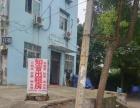 长江大学附近廉价房出租〈知音出租房》