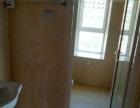 四里河中铁桂园 2室2厅90平米 简单装修 押一付三