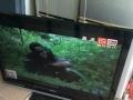 46寸索尼液晶电视机