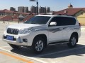 北京上门收购二手车 免费评估 收售指标等